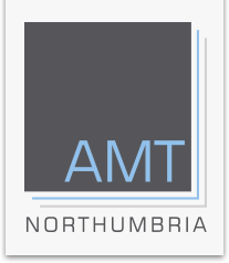 AMT Northumbria